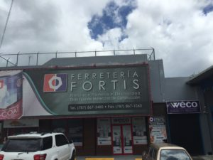 fortis-5